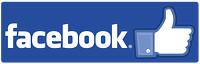 facebookAH
