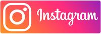 instagramAH