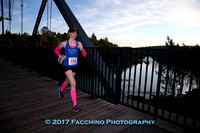 American River 50 Mile Endurance Run
