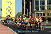 Credit Union SACTOWN Run