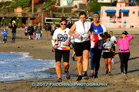 T9 Mermaid Triathlon & Duathlon