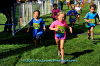 CA Kids Triathlon